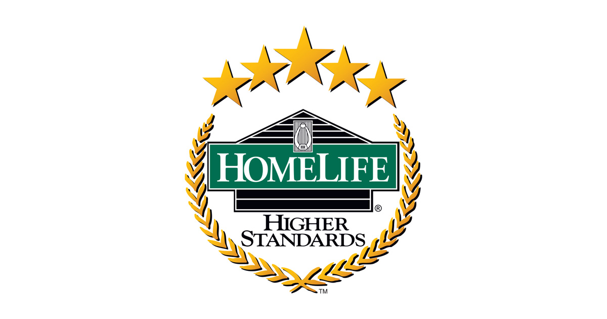 homelife real estate canada