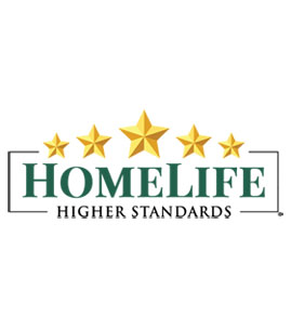 HomeLife/Golden East Realty Inc., Brokerage*