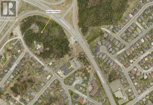 358 - 376 Portugal Cove Place,  1198820, St. John's,  for sale,