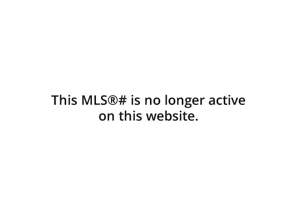 1243 CHARTWELL PLACE,  R2498137, West Vancouver,  for sale,