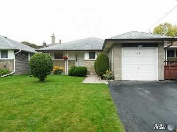 67 Stevenharris Dr,  W2754950, Toronto,  Detached,  for sale,