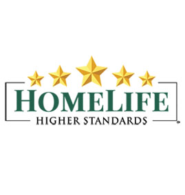 HomeLife Experts Realty Inc. *